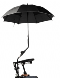 ROLLZ Flex Umbrella